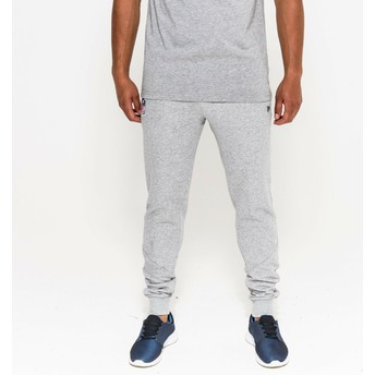 Pantalon long gris Track Pant NFL New Era