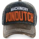 casquette-courbee-bleue-denim-ajustable-donald01-von-dutch