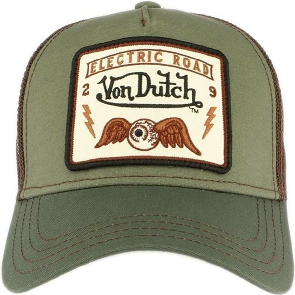 casquette-trucker-verte-square6-von-dutch