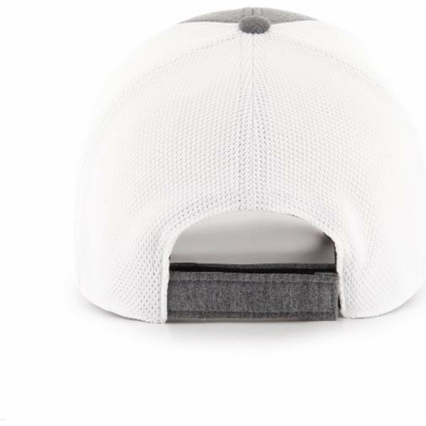 casquette-courbee-grise-pittsburgh-penguins-nhl-mvp-haskell-47-brand