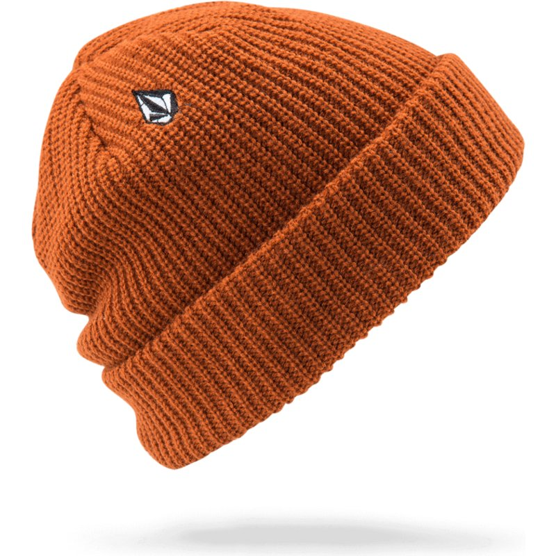 bonnet-orange-full-stone-copper-volcom