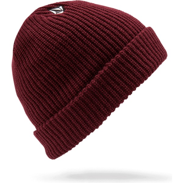 bonnet-rouge-full-stone-dark-port-volcom