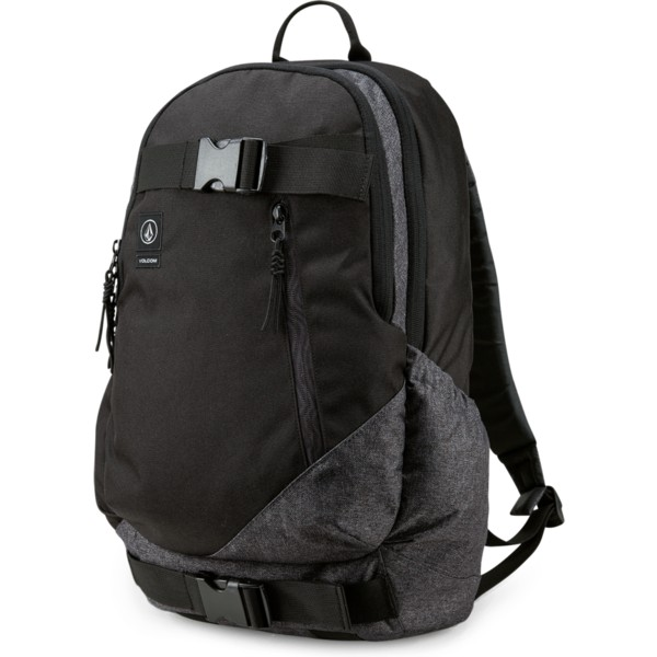 sac-a-dos-noire-substrate-ink-black-volcom