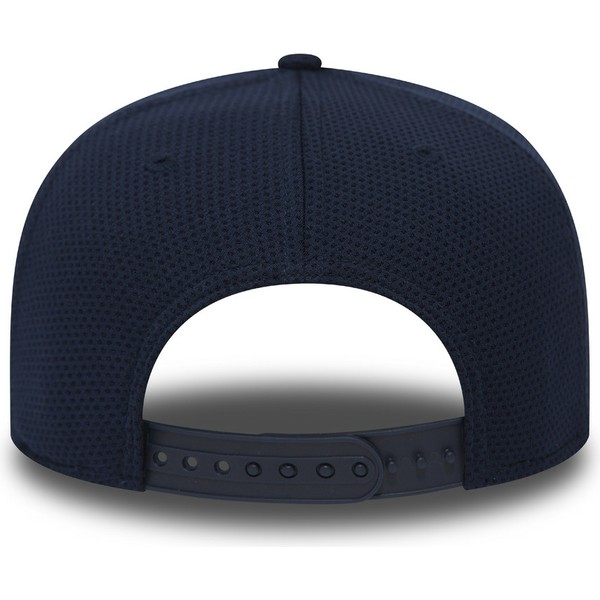 casquette-plate-bleue-snapback-9fifty-mesh-seattle-seahawks-nfl-new-era