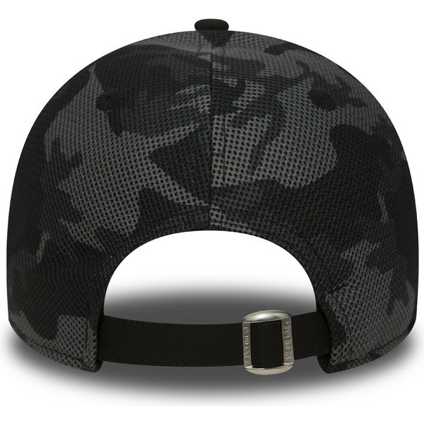 casquette-courbee-camouflage-ajustable-9forty-mesh-overlay-oakland-raiders-nfl-new-era