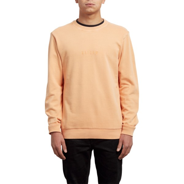 sweat-shirt-orange-case-summer-orange-volcom