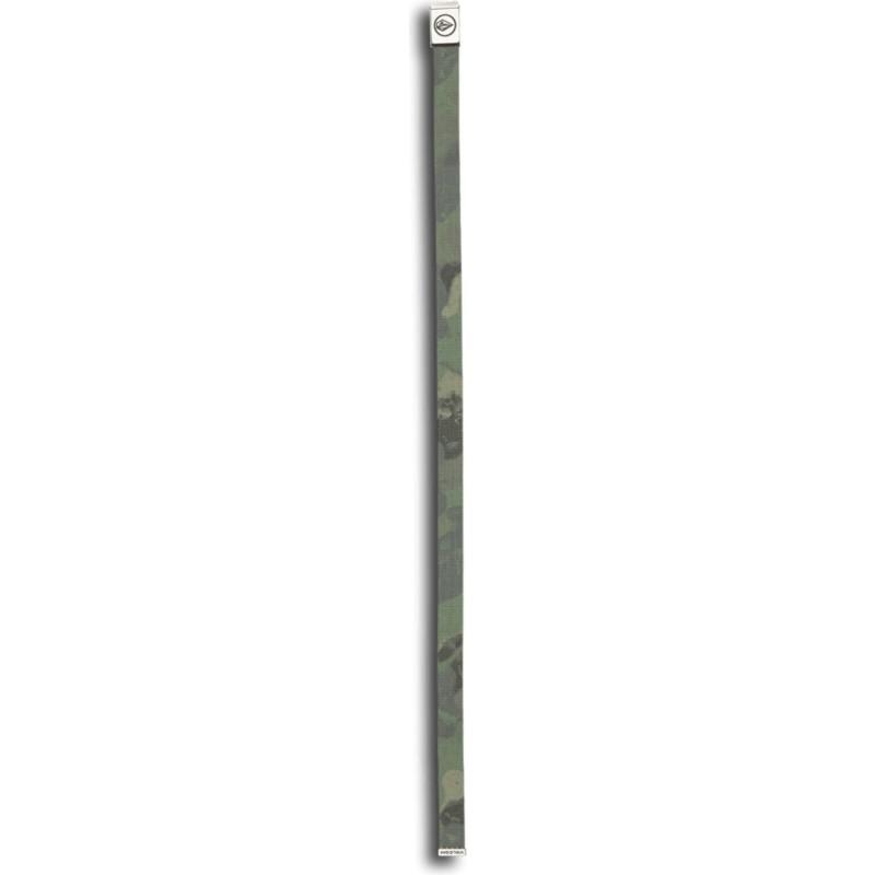 Ceinture camouflage Circle Web Camouflage Volcom  acheter en ligne ... 2a2647286e2