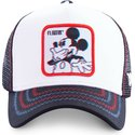 casquette-trucker-blanche-mickey-mouse-floatin-flo-disney-capslab