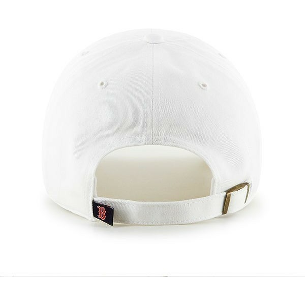 casquette-a-visiere-courbee-blanche-avec-logo-frontal-mlb-boston-red-sox-47-brand